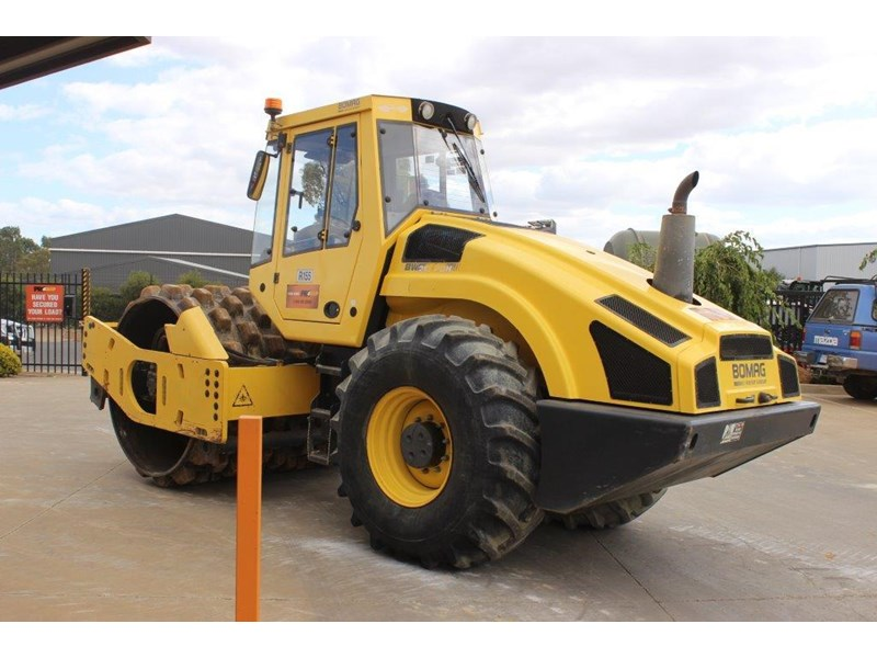 bomag bw213pdh-4 267900 005