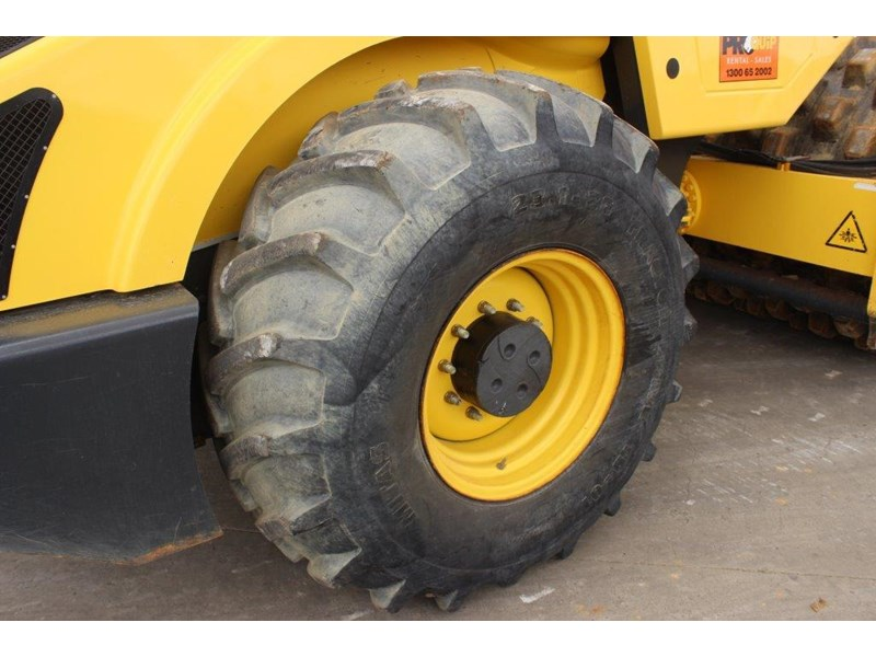 bomag bw213pdh-4 267900 008