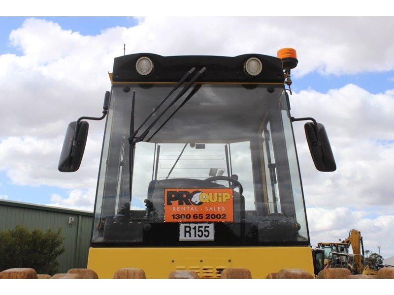 bomag bw213pdh-4 267900 012