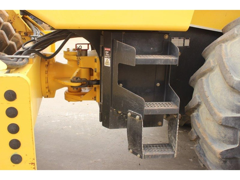 bomag bw213pdh-4 267900 014