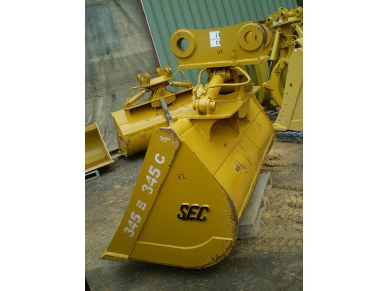 singapore engineering suit 40 tonner 289741 004