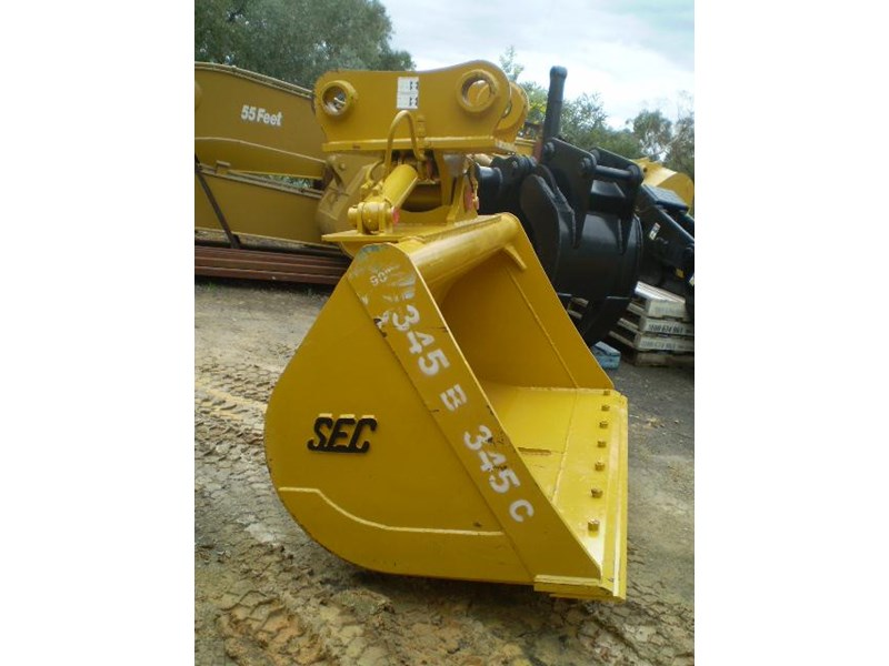 singapore engineering suit 40 tonner 289741 005