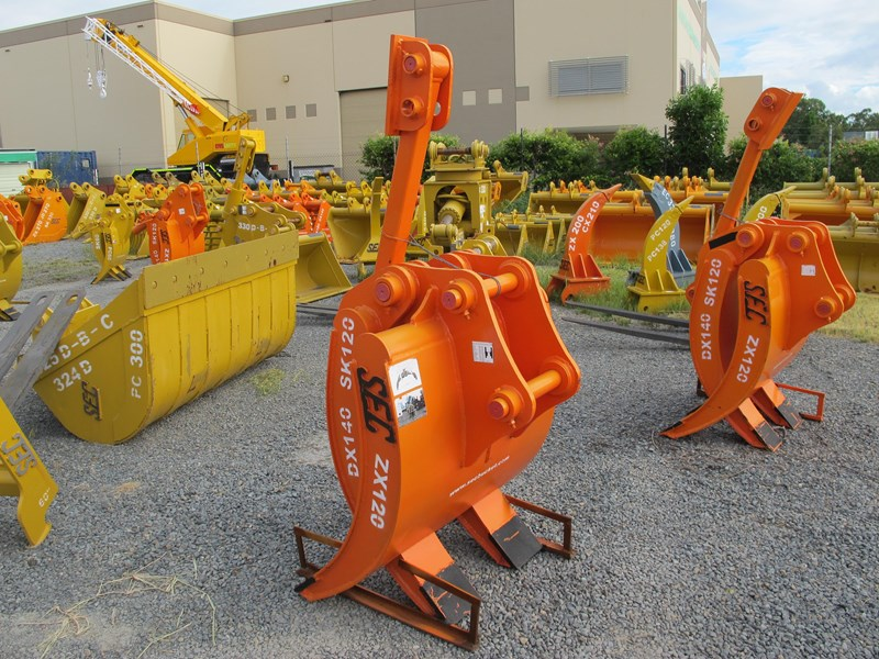 sec mechanical grapple 289831 002
