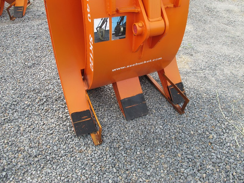 sec mechanical grapple 289831 005