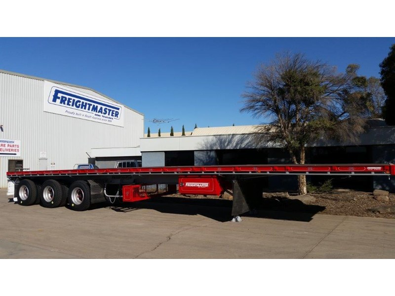 freightmaster st3 290055 001