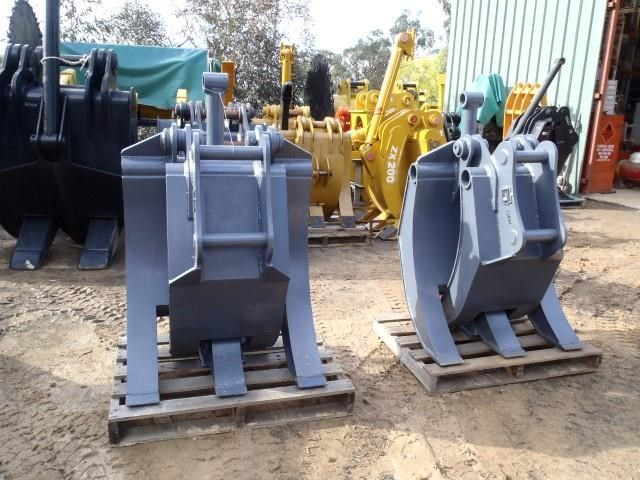 scott 12 ton 5 finger 290063 001