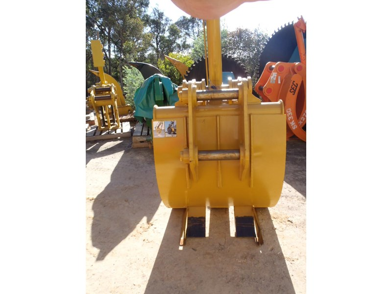 sec 20 ton 5 finger grapple 290065 002