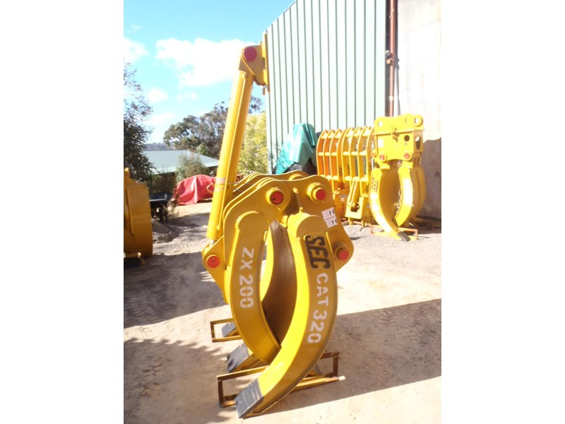 sec 20 ton 5 finger grapple 290065 004