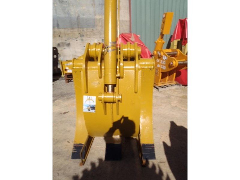 sec 20 ton 5 finger grapple 290065 006
