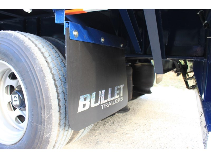 bullet extendable drop deck 292147 023