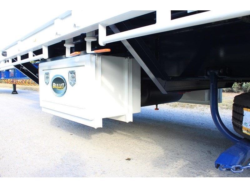 bullet extendable machinery trailer 292113 026