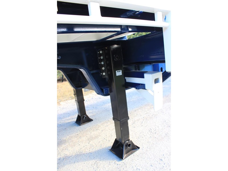 bullet extendable drop deck 292147 015
