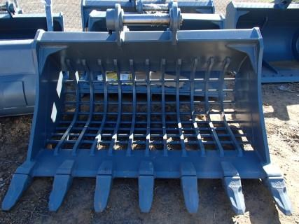 various roo attachments 292140 001