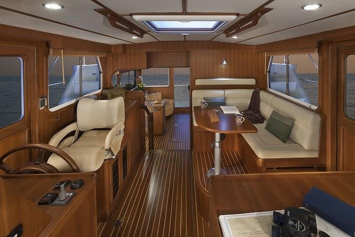 helmsman 43 pilothouse 292635 015