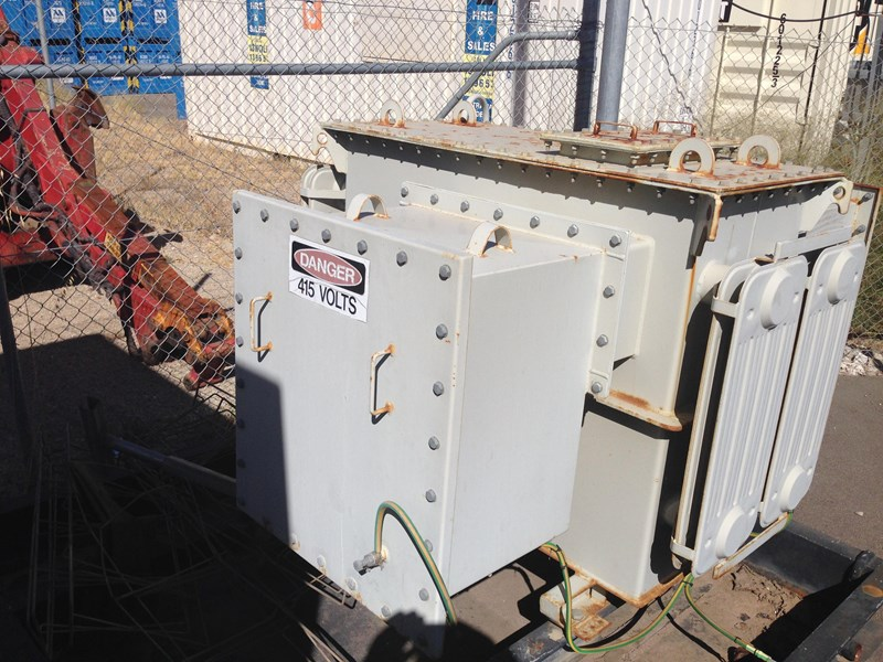 excess power 200kva transformer 292662 002