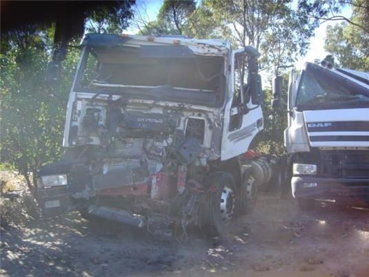 iveco mp4500 eurotech 293066 002