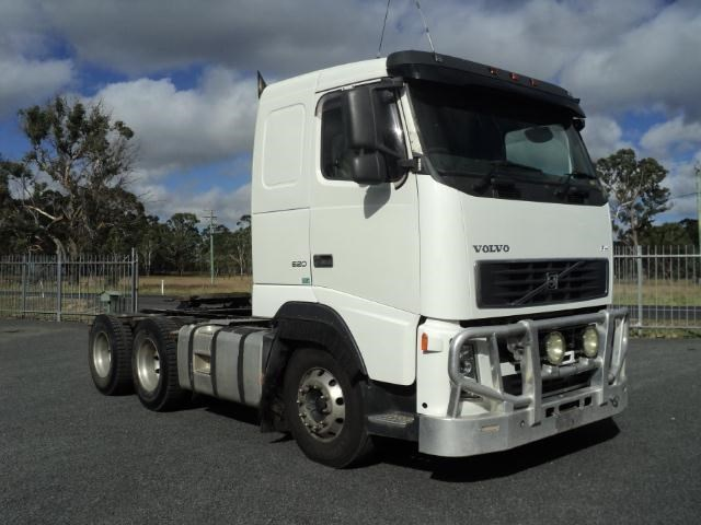 volvo fh13 293151 001