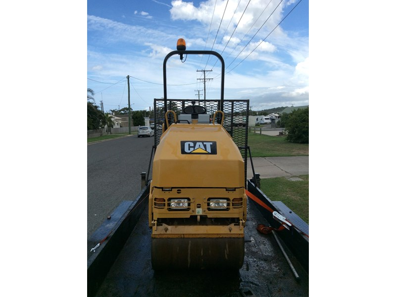 caterpillar cb14 293515 002