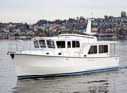 helmsman 43 pilothouse 292635 001