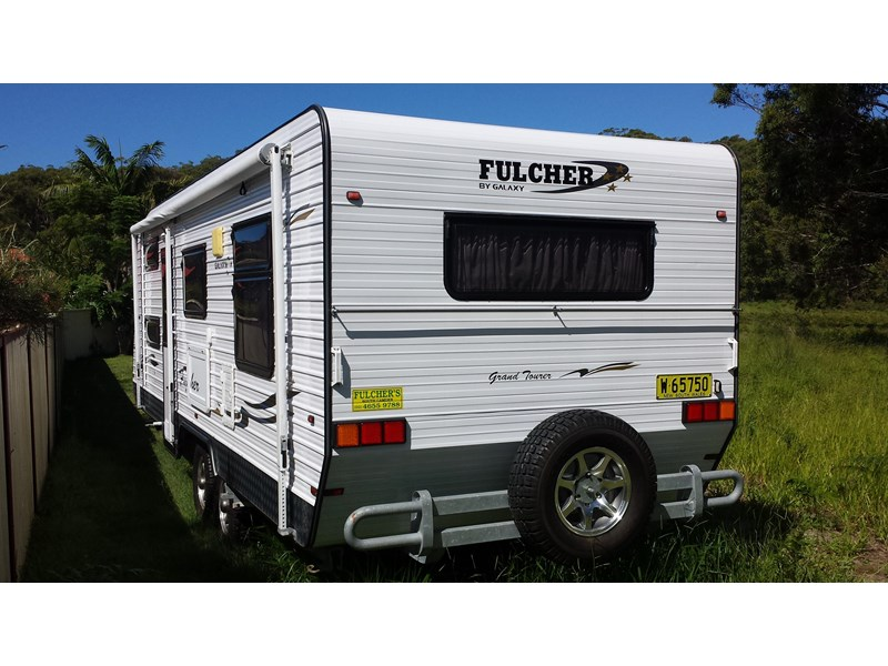 galaxy fulcher grand tourer 294402 001