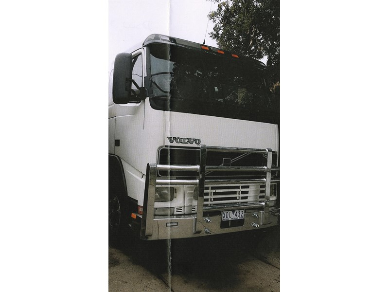 volvo fh12 294846 004