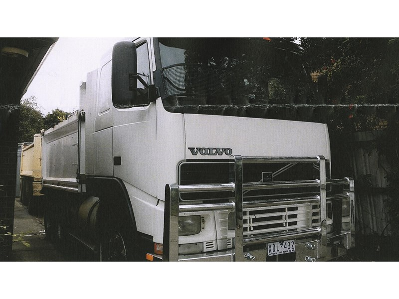 volvo fh12 294846 006