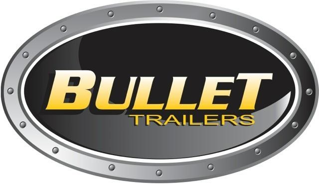 bullet extendable machinery trailer 292113 011