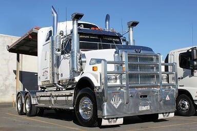 western star 4900 fx constellation 294847 001