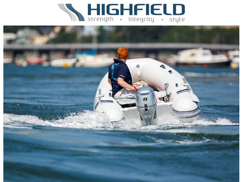 highfield 3.1m classic inflatable 295482 001