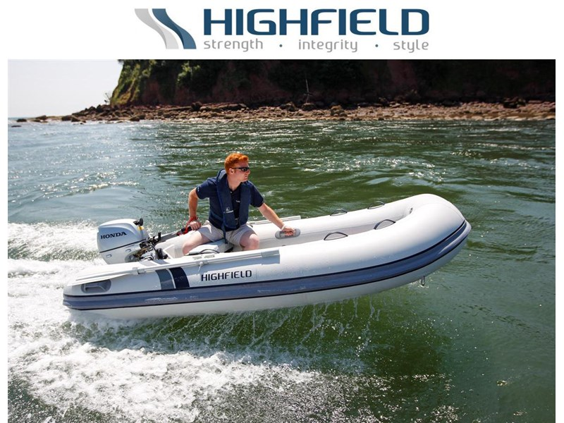 highfield 3.1m classic inflatable 295482 004