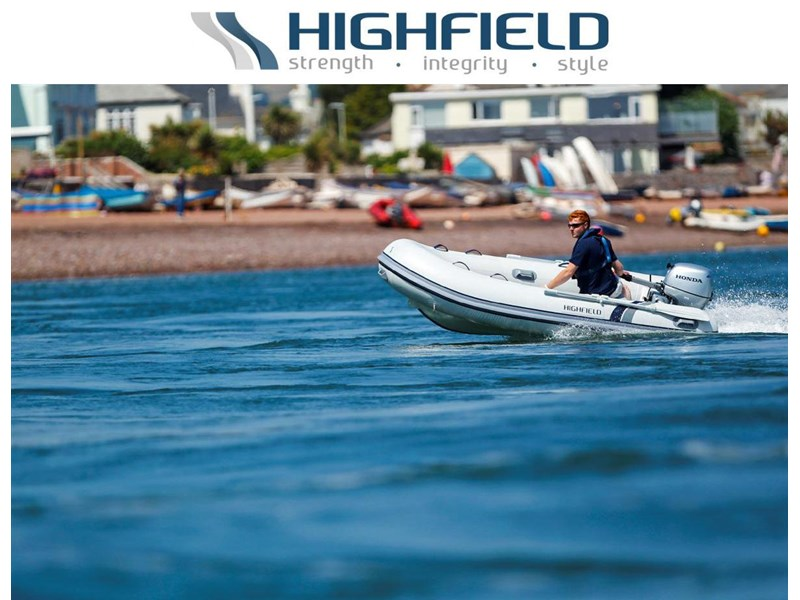 highfield 3.1m classic inflatable 295482 005