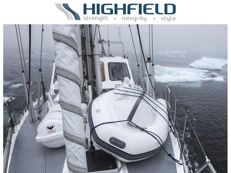 highfield 3.8m classic inflatable 295481 003