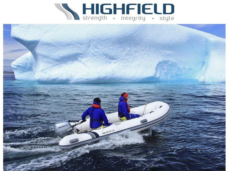 highfield 3.8m classic inflatable 295481 001