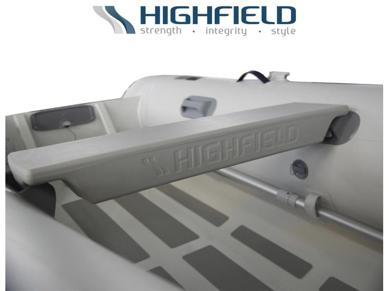 highfield 2.4m ultralite inflatable 295477 011