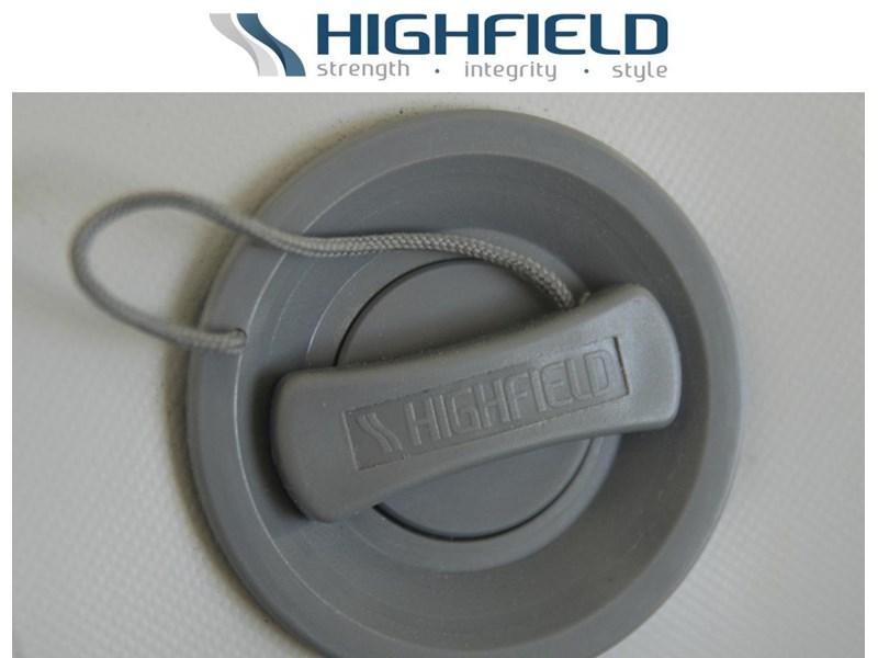 highfield 2.9m ultralite inflatable 295475 004