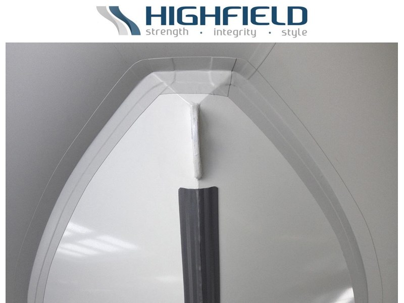 highfield 3.8m classic inflatable 295481 009