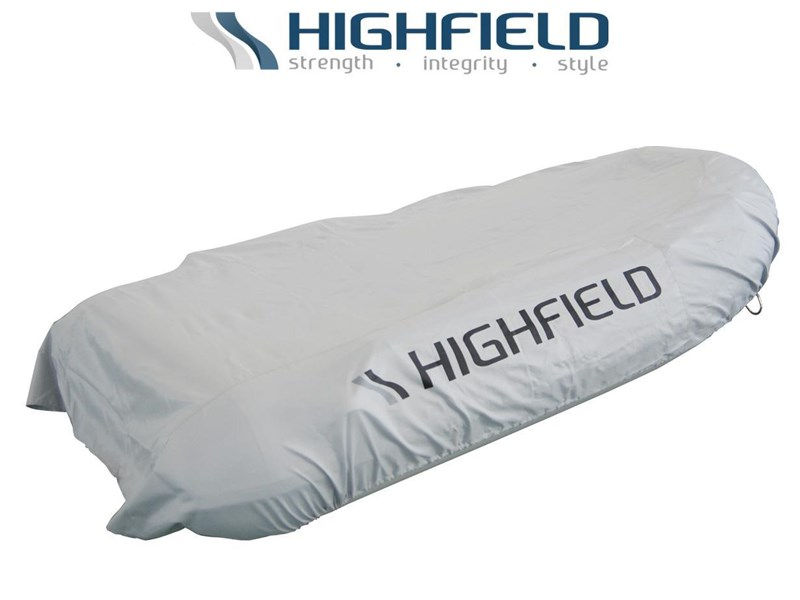 highfield 4.2m oceanmaster inflatable 295478 005