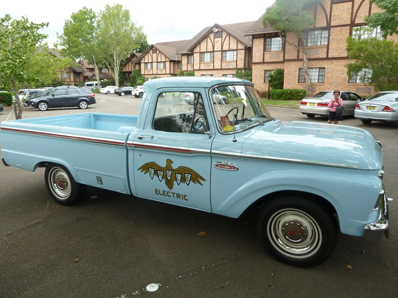 ford f100 296094 005