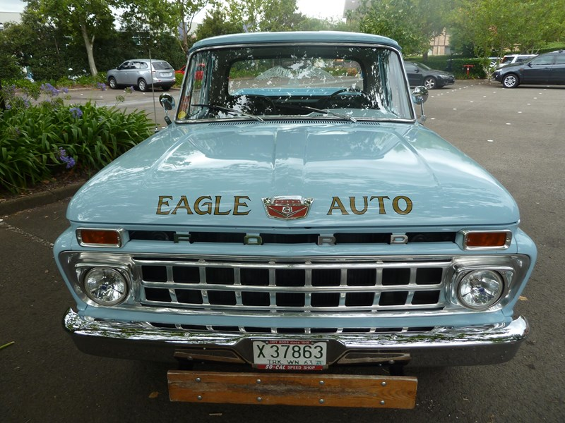 ford f100 296094 006