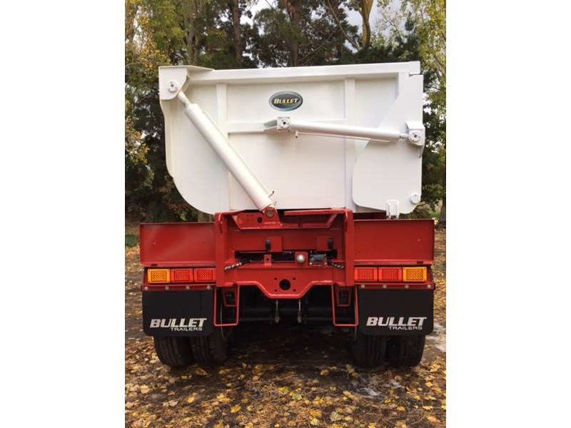 bullet hardox side tipper 297033 009