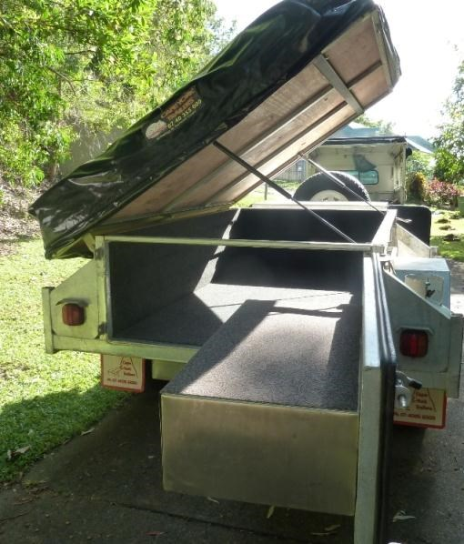 cape york camper trailers xtreme off road heavy duty 296850 008