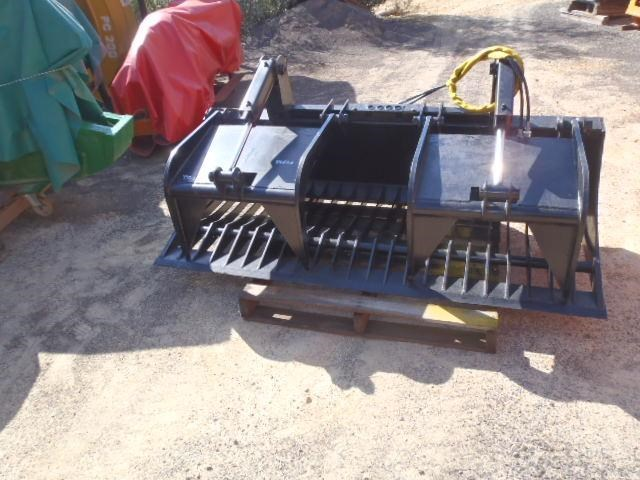 custom grapple bucket 298751 009