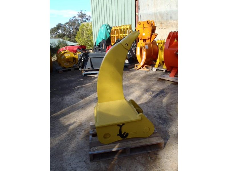 jaws ripper 20-30 ton 299635 002