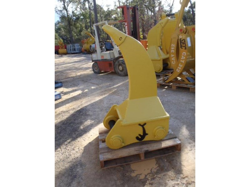 jaws ripper 20-30 ton 299635 001