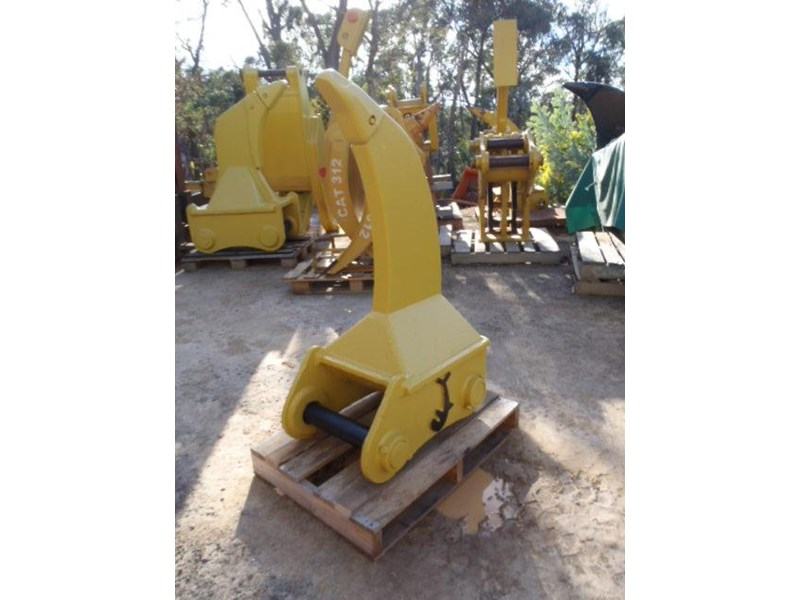 jaws ripper 20-30 ton 299635 006