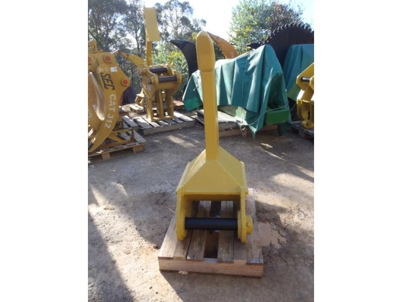 jaws ripper 20-30 ton 299635 007