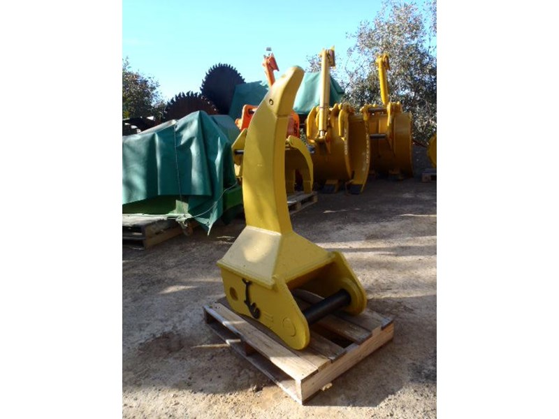 jaws ripper 20-30 ton 299635 008
