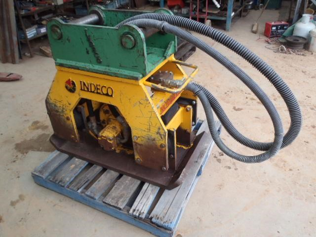 indeco suit 30 ton 299697 003