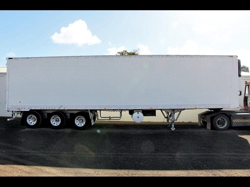 maxi-cube 45ft refrigerated pantech trailer 300204 001