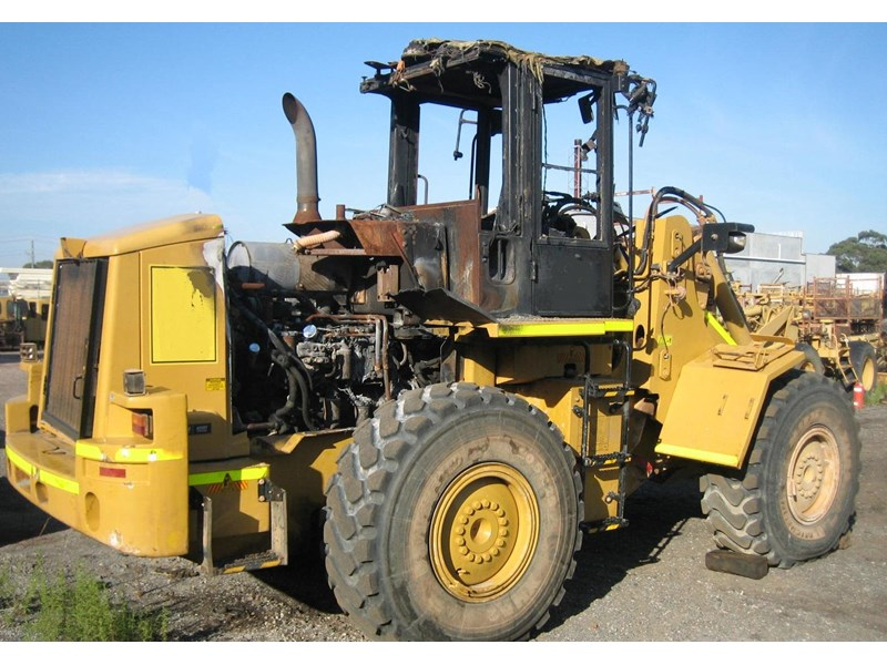 caterpillar it38h 300720 002